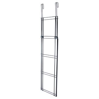 Easy-Up® 5 Tier Main Frame