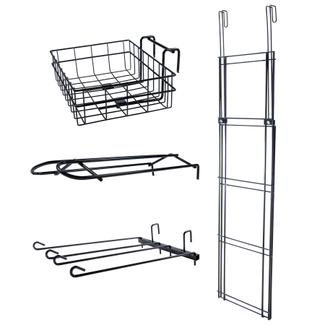 Easy-Up® 5 Tier Main Frame Systemimage