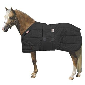 Dura-Nylon® Expandable Bellyband Pony/XL Foal Stable Blanketimage