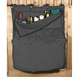 Dura-Tech® Stall Front Grooming & Horsewear Bagimage