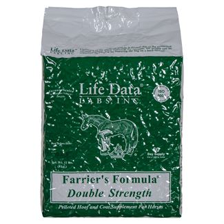 Farrier's Formula Double Strength 11lbs Refillimage