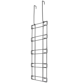 Easy-Up® Pro 5 Tier Main Frame