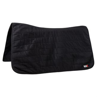 Classic Equine Biofit Relief SHIM Saddle Pad Blanket Western 31x32 New