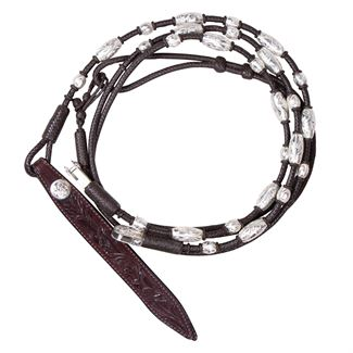 Billy Royal® Direct Contact Romel Reins 25ozimage