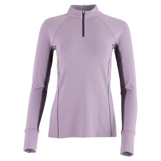 Noble Outfitters™ Ladies Ashley Performance Shirtimage