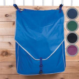 Dura-Tech® Supreme Stall Front Bagimage