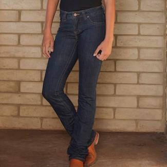 Kimes Ranch Ladies Betty Jeansimage