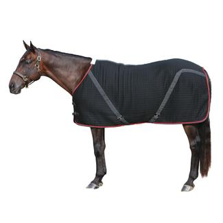 Dura-Tech® Ashby Thermal Rug Stable Sheetimage