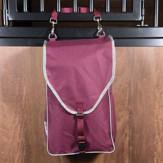 Dura-Tech® Supreme Small Stall Front Bag