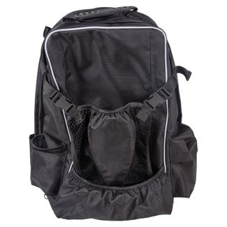 Dura-Tech® Extreme Rider�s Backpackimage