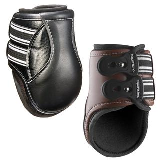 EquiFit® D-Teq™ Hind Bootsimage