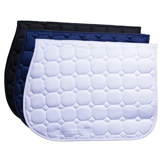 Dura-Tech® All-Purpose Quilted Saddle Padimage
