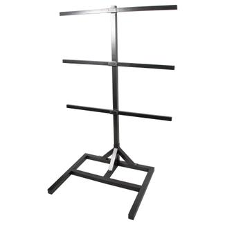Easy-Up® Titan Multi Rack Tack Stand