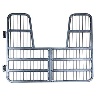 Easy-Up Titan Stall Gate with Yoke - 48 Wideimage