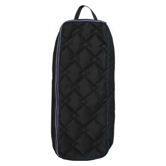 Dura-Tech® Winner's Choice Quilted Bridle Bagimage