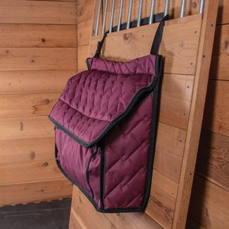 Dura-Tech® Winner's Choice Quilted Stall Front Bagimage