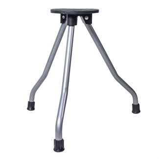Dura-Tech® Easy-Mount Tall Step Stoolimage