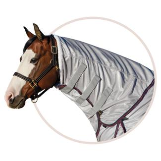 RipGuard™ Fly Neck Coverimage