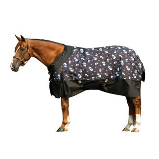Stormshield® Limited Edition Midweight Turnout Blanketimage