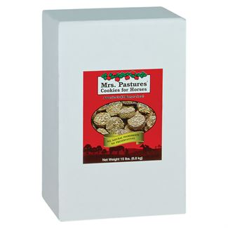 Mrs. Pastures® Refill Boximage