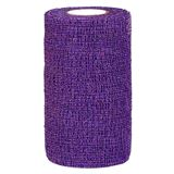 Co-Flex Bandage Wrap