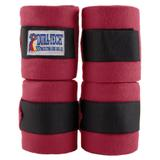 Dura-Tech® 8oz Polo Wraps