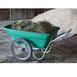 Stable Mate Stable Cart10709_green.jpg image
