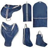 Dura-Tech® Econoline Collection