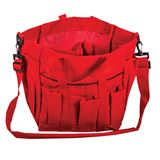 Dura-Tech® Deluxe Grooming Tote