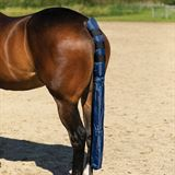 Dura-Tech® Padded Full Length Tail Wrap