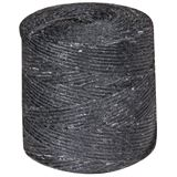 Waxed #5 Braiding Thread