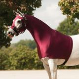UltraFlex® Pull On Slicker Hood