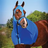 UltraFlex® Full Separating Zipper Slicker Hood