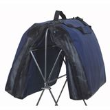 Dura-Tech® Supreme English Saddle Pad Carrier