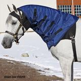 Dura-Tech® Insulated Neck Shaper