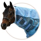 Mosquito Mesh Fly Neck Cover