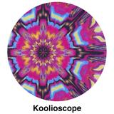 Koolioscope