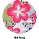 Pink Funky