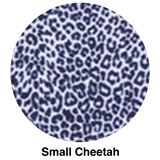 Small Cheetah
