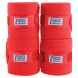 Dura-Tech® 16oz Deluxe Polo Wraps
