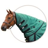 StormShield® EURO EXTREME Waterproof / Breathable Turnout Neck Cover