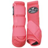 Professional's Choice® VenTECH Elite SMB Boots - Value Pack