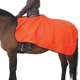 Dura-Tech® Waterproof/Breathable Quarter Sheet