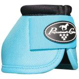 Professional's Choice® Ballistic Overreach Boots