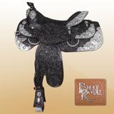Billy Royal® Phoenix Classic Show Saddle