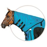 ARMORFlex® Warrior V-Free® Fit Turnout Blanket Neck Cover