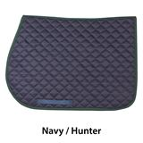 Dura-Tech® All Purpose Pad