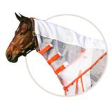 Dura-Tech® Ripstop Nylon Mesh Fly Neck Cover