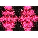 Decker Grip Fit® Majestic Brush