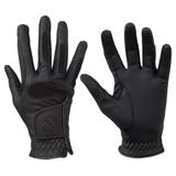 Noble Outfitters® Ready To Ride Gloves35332_black.jpg image